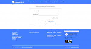 screencapture-elektronines-vizijos-elsaskaita-lt (1)